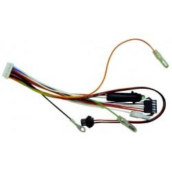Cable connexion générateur mini Junkers 8704401265