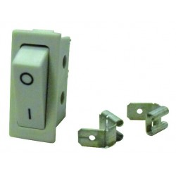 Interrupteur électrique Junkers 8707200014