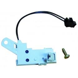 Micro interrupteur minimax WR11 Junkers 8707200020