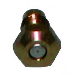 Injecteur pilote chauffage G.N. Junkers 8708200315