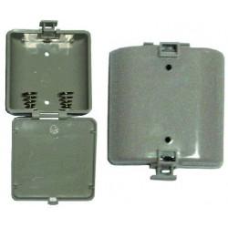 Boitier batterie mod. WR Junkers 8700505062