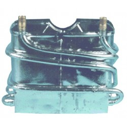 Corps chauffe eau a gaz 10L Junkers
