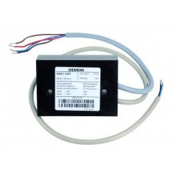 Amplificateur AGQ1.1A27