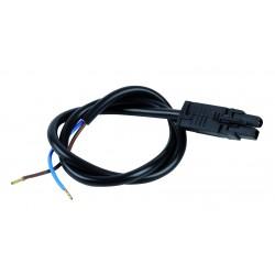 Câble pour cellule photorésistante type MZ