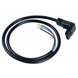 Câble pour cellule type IRD10...