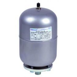 Vase expansion 2L mod.isomax Saunier Duval 57378