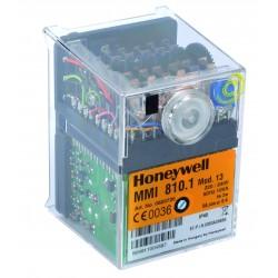 Boîte de contrôle MMI 810.13