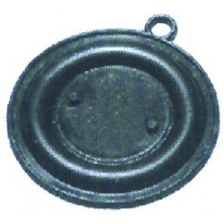 Membrane Saunier Duval 54044