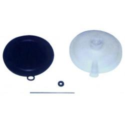 Kit membrane Saunier Duval 53286