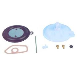 Kit membrane 5L Saunier Duval 53116