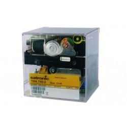 Boîte de contrôle TMG 740-3 43.35