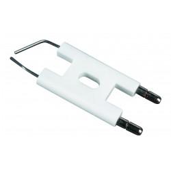 Electrode pour brûleur OERTLI