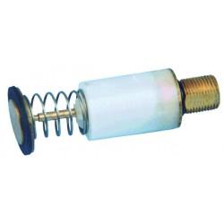 Embout magnétique D.12mm -5L- Vaillant