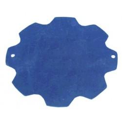 Membrane CA ORB 10L Vaillant
