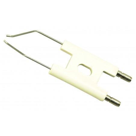 Electrode pour brûleur HOFAMAT K60