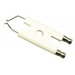 Electrode pour brûleur ELCO BLOC EL 1