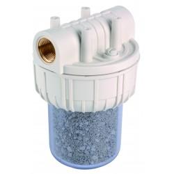 Neutraliseur de condensation 5