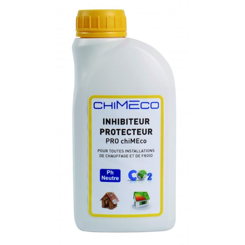 Inhibiteur Protecteur 500 ml