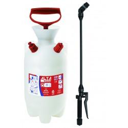 Pulvérisateur plastique 7L.