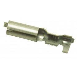 Cosse haute tension pour câble 4 mm