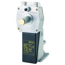 Servomoteur SKP 55 001E2 remplace SKP 50 111B27