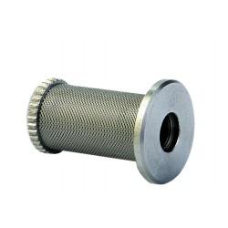 Filtre 100 mesh pour C1/CX inox