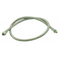 Flexible D8 L1000 1/4M-3/8RTS
