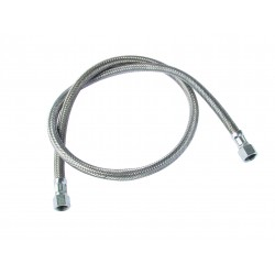 Flexible D8 L1000 1/4 3/8 RTS