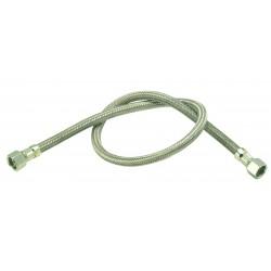 Flexible D8 L750 3/8RTS-3/8RTS