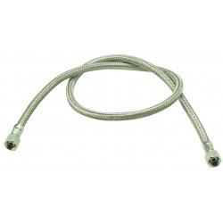 Flexible D8 L1000 3/8RTS-3/8RTS