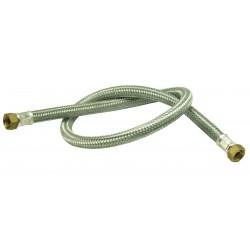 Flexible D12 L1000 1/2RTS1/2RTS