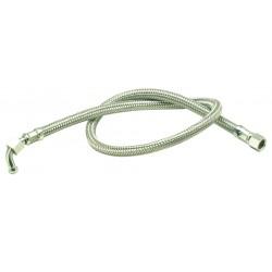 Flexible CHAPPEE D8 L750 1/4RTS 1/4 RTS