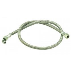 Flexible SICMA D6 L800 1/4RTS 1/4RTS