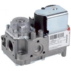 Bloc vanne gaz VK 4125 A 1009