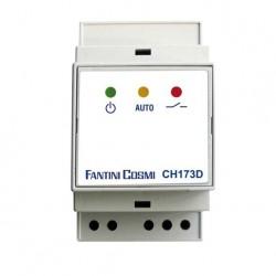 Emetteur / récepteur RF type CH173D