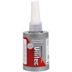 UNITEC HOT Flacon 75ml
