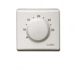 Thermostat d\'ambiance Colibri 31