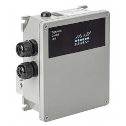 Contrôleur étanchéité LDM2 230V