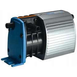 Miniblue fonctionnement continu X87-500