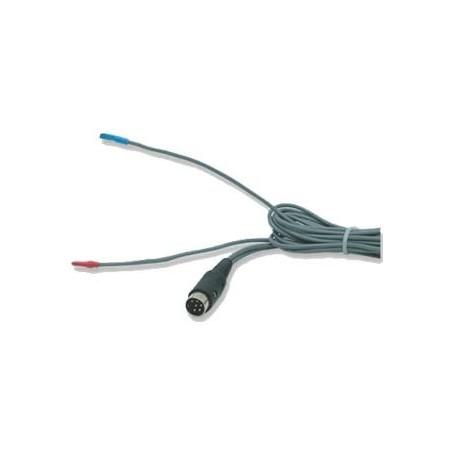 Miniblue capteur température X87-504