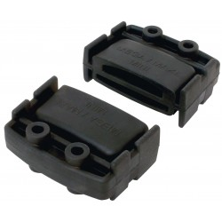 Support de montage miniblue, maxiblue, megablue F10-011