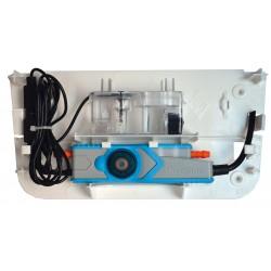 Microblue fascia kit T18-016