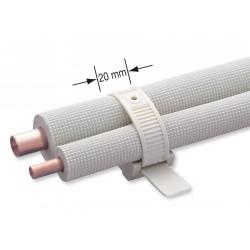 Attaches PVC D.20-D.50 BT-200N