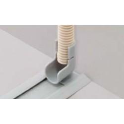 Adaptateur canal drainage DL-H13