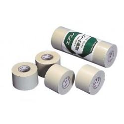 Bande adhésive ivoire D.50mmx20m HV-50-I