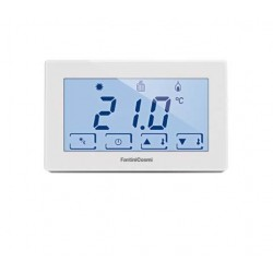Thermostat d\'ambiance CH120