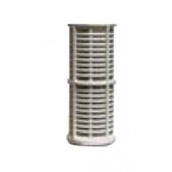 Cartouches filtrantes acier inoxydable 1200