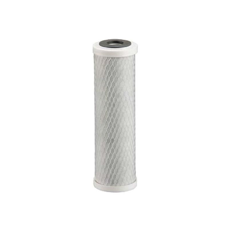 Cartouches filtrantes bloc de carbonne 1300 BLOCK