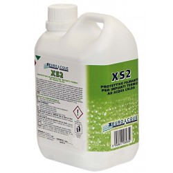 Inhibiteur de corrosion haute température XS2 1L