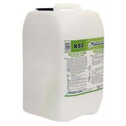 Inhibiteur de corrosion haute température XS2 25L